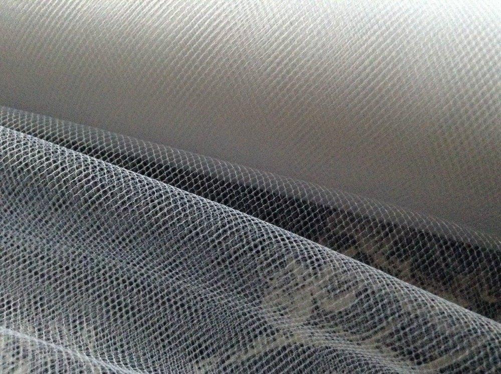 White Tutu Net 6