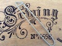 Whitecroft Medium Size Stitch Holder for Knitting Wool