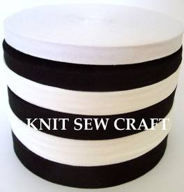 Cotton Tape Twill Tape