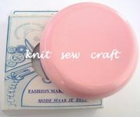Magnetic Pin Cushion Pin Dish for Pins & Needles!