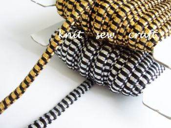 dressmakers braid