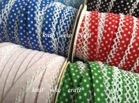sewing fabrics