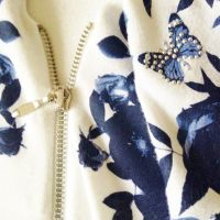 zips and garment fasteners