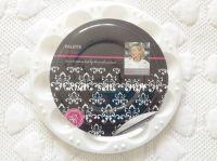 Little Venice Cake Company Paint Palette LVC250100