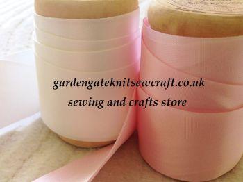 knit sew craft online