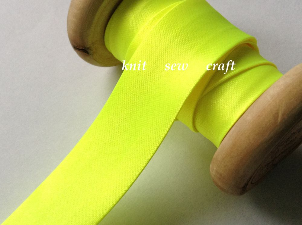 Fluorescent Bias Binding