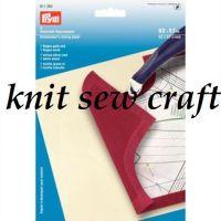 Dressmakers Tracing Paper