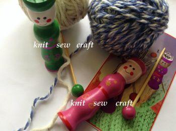 childrens crafts activities