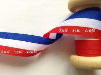 themed ribbons
