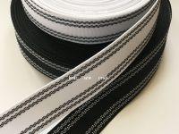 petersham waistband tapes
