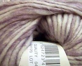 Sirdar Hug Chunky Knitting Yarn - Murmur