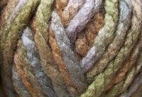 Wendy Pampas Chunky Wool Autumnal Moor 100g