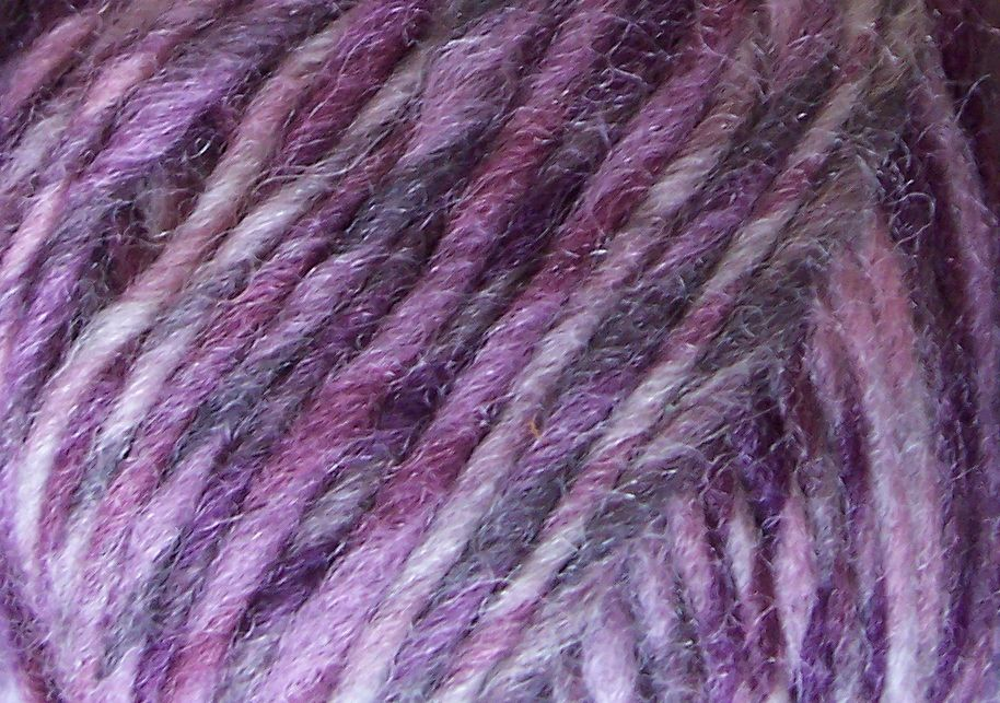 Twilleys Freedom Spirit DK Wool - Aura