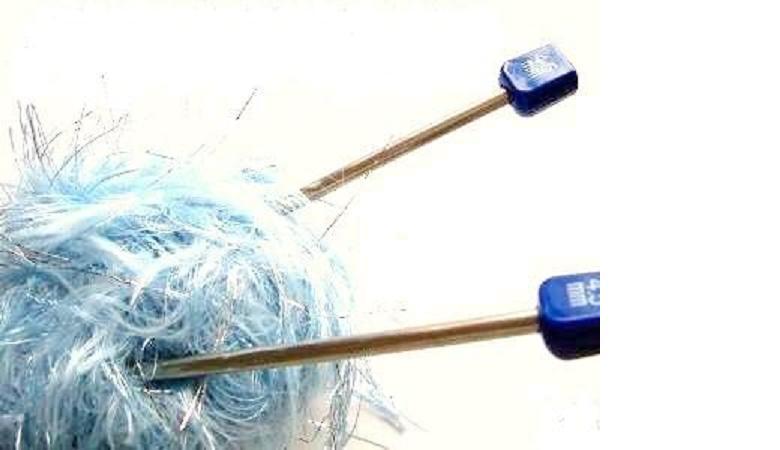 Gardengate Knit Sew Craft