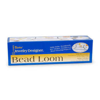Darice Jewellery Designer Bead Loom Kit/American Indian Loom
