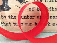 25mm Wide Bias Binding Per 3 Metre Length