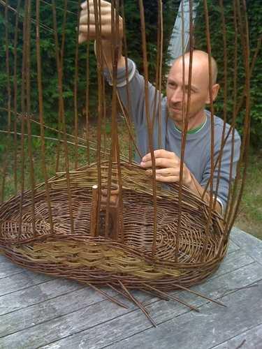 Gathering baskets workshop_5