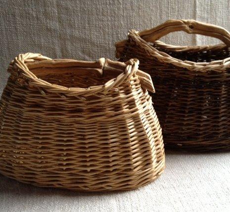 debs handbag baskets for cos