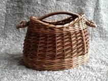 may13-handbag1