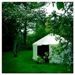 may13-yurt