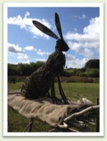 oct14-hare