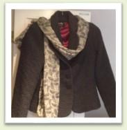 oct14-jacket