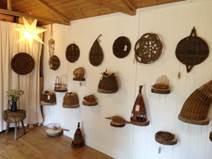 aug13-studio