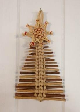 christmas13-tree