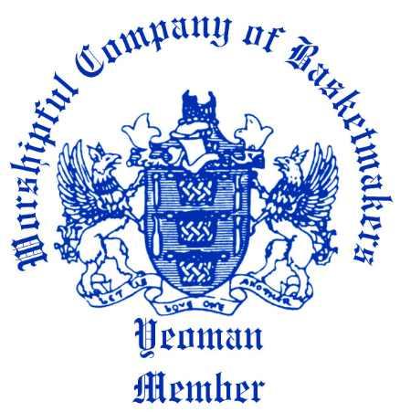 yeomen logo