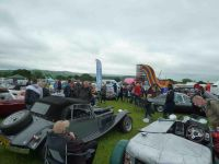 Great_Harwood_Show_-_2017_(9)_mini[1]