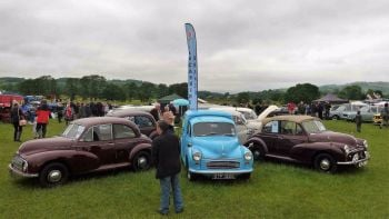 Great_Harwood_Show_-_2017_(36)_mini[1]