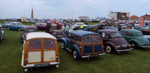 Cleveleys_Car_Show_-_April_2017_(21)_mini[1]