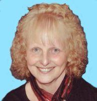 Beryl Rudman - 1b
