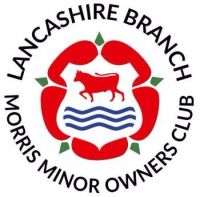 Logo - Lancs MMOC New
