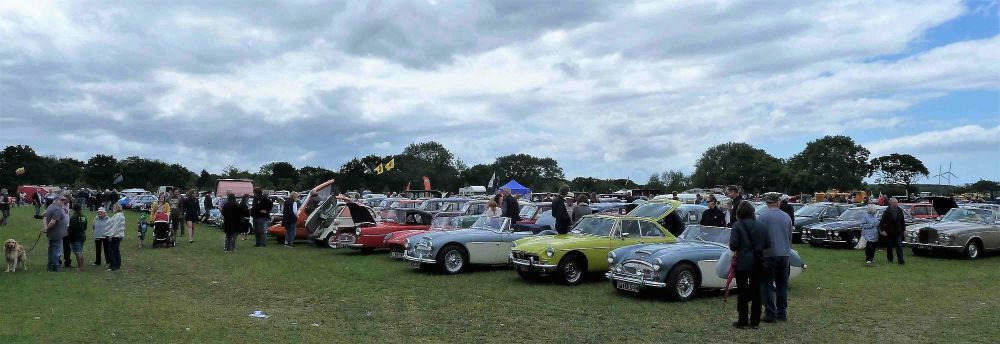 # Heskin Steam Fair - June 2017 (11)_mini