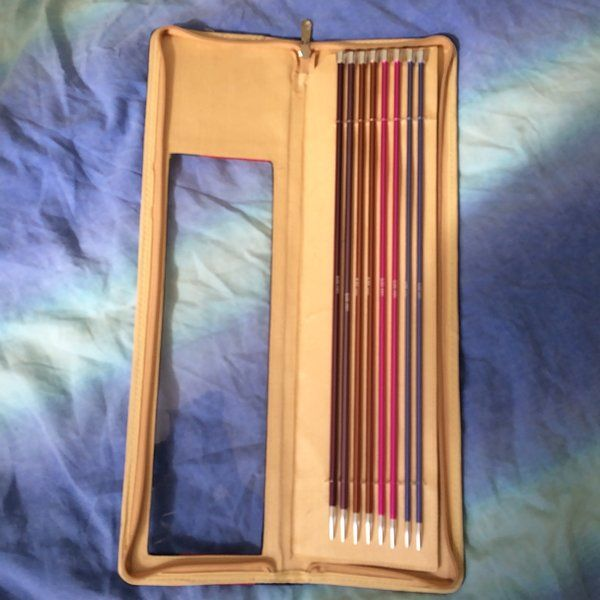 knitpro 1
