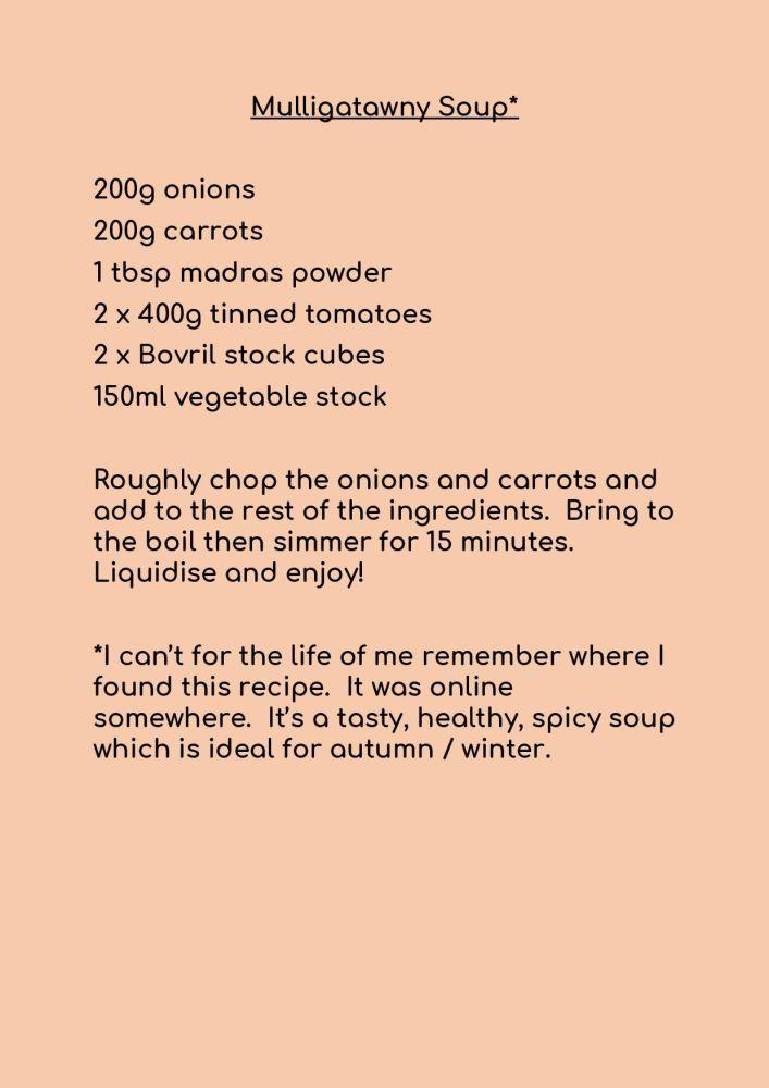 Mulligatawny Soup PDF-page-001