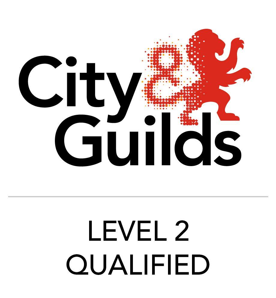 C&G_Qualified_Level2_colour