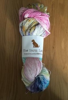 The yarn lab - multi