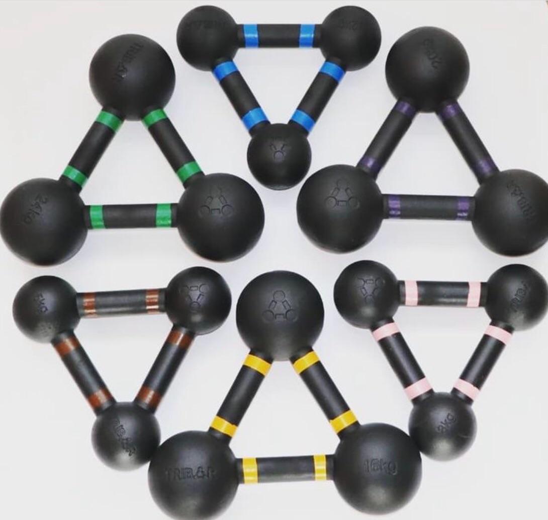 72CF052F-5A63-4CA6-9A84-8CF2A4FB7427