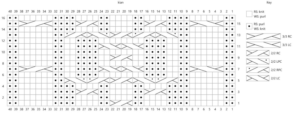 A85176DD-E795-4DCC-ACB9-F51CA2CFB077