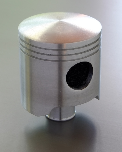BreatherPiston1
