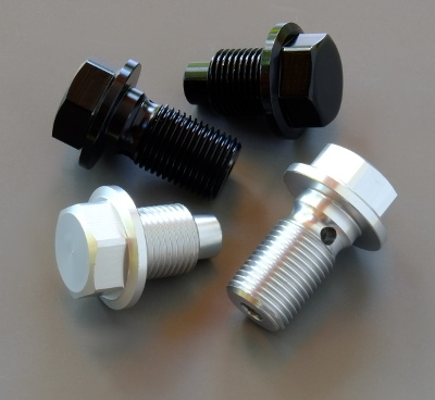 OilLineBolts1