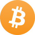 bitcoinlogo120