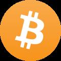 bitcoinlogo120