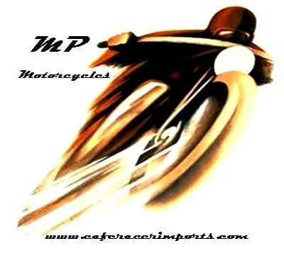 MP Motorcycles