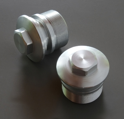 top bolts smooth 1 slv