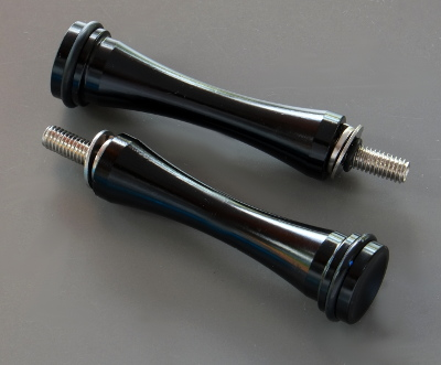 SeatScrewsTriMCBlk1