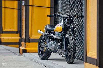 yamaha-sr500-scrambler