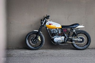 yamaha-sr500-scrambler-1